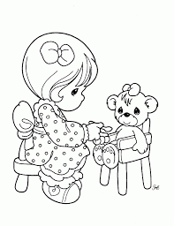 drawings children color spiderman coloring pages free