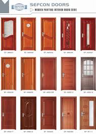 sefcon nigeria limited products wooden painting interior doors series