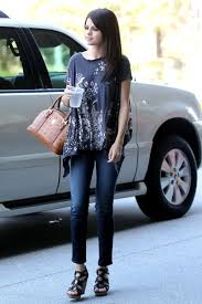 selena gomez casual selena gomez in casual 1 latestreviewz com
