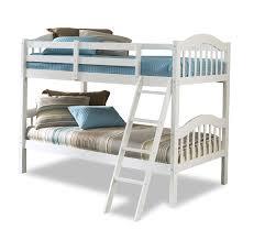 bedroom bunk bed desk combo bunk beds loft bed tray