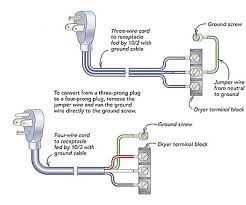 house wiring wire u2013 the wiring diagram u2013 readingrat net