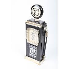 schluesselkasten design design schlüsselschrank schlüsselkasten schlüsselbox zapfsäule