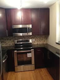 Bamboo Flooring For Kitchen Perfection Flooring Inc Commercial Flooring And Installation