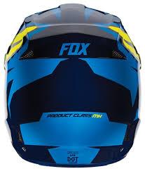 fox f3 motocross boots fox racing blue motocross helmet buy fox racing blue motocross
