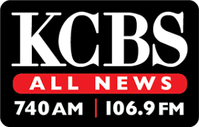 a m kcbs all news 740 am 106 9 fm 740 am san francisco ca free