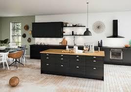 etabli cuisine etabli bois ikea table console liatorp blanche consoles et