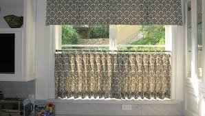 kitchen curtains at walmart blasting window drapes tags gray bedroom curtains cafe curtains