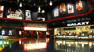 visit the galaxy luxury cannery movie theater cannery hotel
