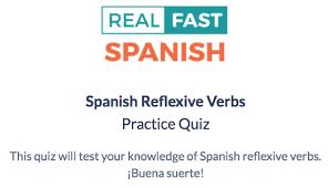 ser vs estar the definitive guide to spanish u0027s most testing verbs