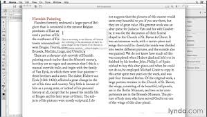 creating ebooks indesign secrets video creating pop up footnotes in ebooks