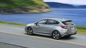subaru wrx hatch 2018 2018 subaru impreza hatchback price msrp carstuneup carstuneup