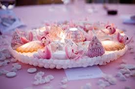 activité manuelle cuisine decoration activité manuelle facile rapide déco table style bord