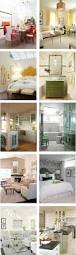 Sarah Richardson Bathroom Ideas by 366 Best Designer Sarah Richardson My Favorite Images On