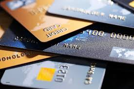 prepaid debit cards for business cards fresh prepaid debit cards for business prepaid