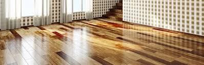 Durable Laminate Flooring Laminate Flooring Durable Flooring Hamilton Oh