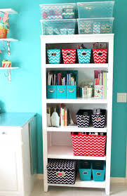 storage bins storage bins organization ideas colorful decorative