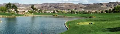 target black friday 89052 desert willow golf course u2013 welcome to desert willow golf course