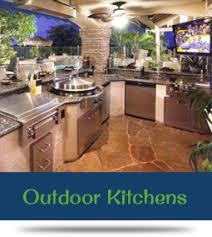 custom outdoor kitchens palm beach kitchen grills palm beach fl