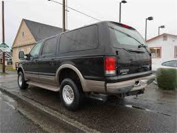 2000 ford excursion 2000 ford excursion for sale classiccars com cc 1034857