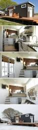 interior decorating ideas for small homes best 25 tiny house interiors ideas on pinterest tiny house