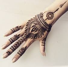 1562 best henna images on pinterest mandalas henna art and hennas