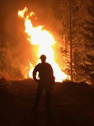 Wildfire Episode Guide Season 2 by Montana Wildfire Roundup For August 4 2017 Yellowstone Public Radio