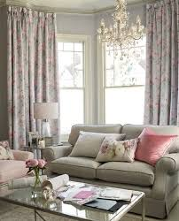 Laura Ashley Baroque Raspberry Curtains Laura Ashley Cranberry Cottage Style Pinterest Laura