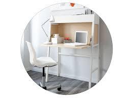 bureau design ikea ikea ps 2014 bureau white birch veneer 90x127 cm ikea