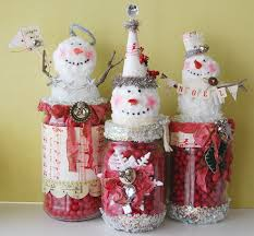 28 christmas craft gifts for adults christmas gift craft