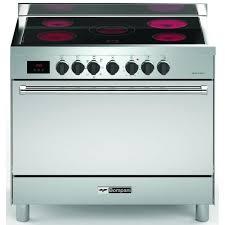 cuisiner avec l induction piano de cuisson induction achat vente piano de cuisson