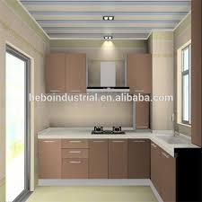 28 kitchen cabinet penang penang glass kitchen cabinet