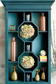 furniture home lulu and georgia bookcase 11ballard designs