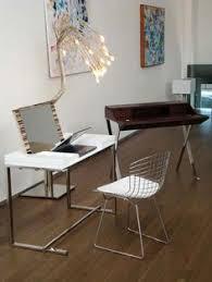 Oak Vanity Table Furniture Oak Dressing Tables With Mirror And Stool Vanity