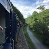 lehigh gorge scenic railway 74 photos u0026 28 reviews tours 1