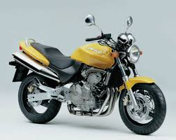 cb 600 for sale 1998 honda hornet 600 motor pinterest honda honda cb750 and