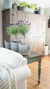 plant stand unique indoor plant bench photo inspirations best