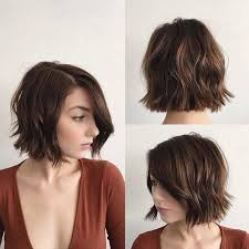 haircut choppy with points photos and directions 31 short bob hairstyles to inspire your next look page 2 of 3