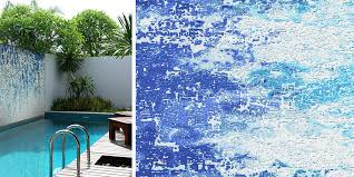 mosaic tile designs top pool design tips glass tile mosaics artaic
