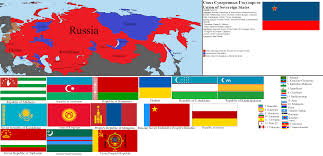 Union Of The Flag Aftermath Timeline Union Of Sovereign States By Tylero79 On Deviantart