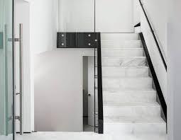 concrete stairs and steps u2013 port shepstone precast