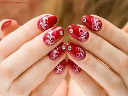 nail art pictures of beautiful painted nails beautiful nail art