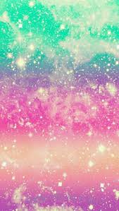 Sparkle Wallpaper by Glitter Wallpaper 23 Tanto Faz Pinterest Glitter Wallpaper