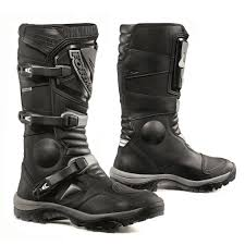 casual motorcycle riding shoes products u2013 forma boots