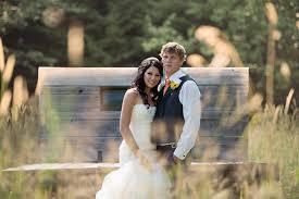 spokane wedding photographers spokane wedding photographer bridgette and drew quail run ranch