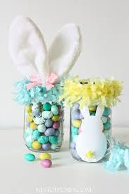 easter gifts for diy easter gifts for kids 2014 easter gift ideas food diy