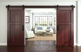 Bypass Closet Door Hardware Interior Barn Door Hardware Closet Door Ideas Sliding Closet Door