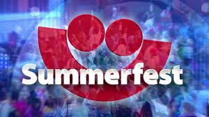 just revealed summerfest officials announce headliners for briggs