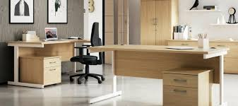 Sell My Office Furniture by How To Recycle And Dispose Of Your Office Desks U2014 Kit Out My Office