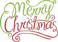 christmas svg file christmas clipart merry christmas printable