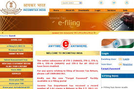 E Filing E Filing Date For I T Returns Extended To Aug 31 News18